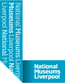 nationalmuseumliverpool