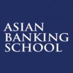 asian-banking